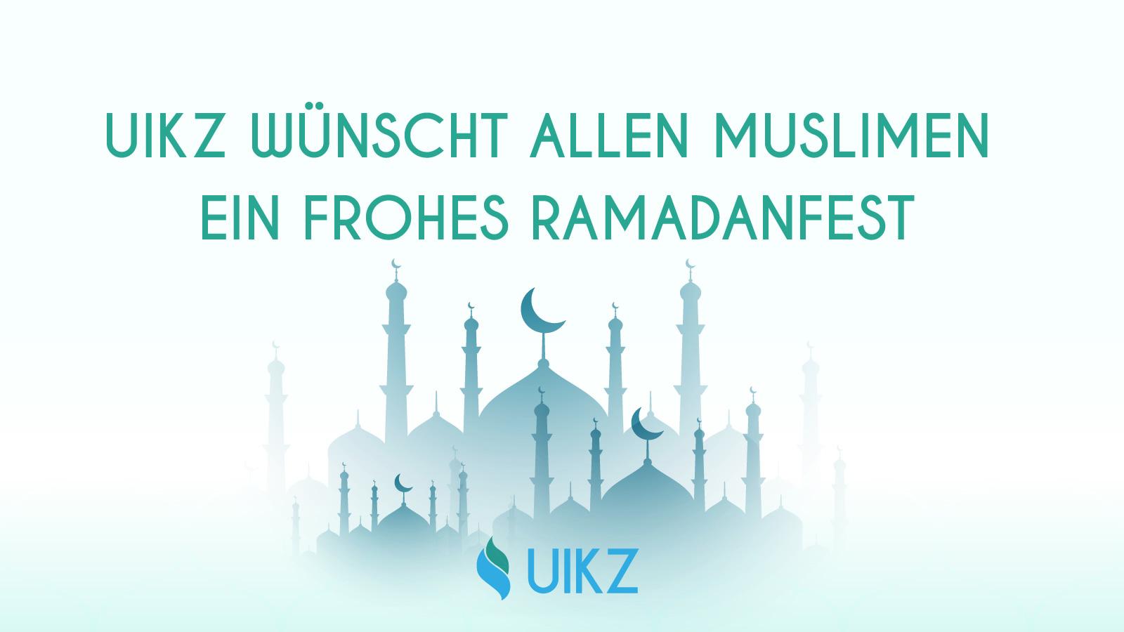 Ramadanfest